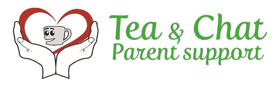 Tea And Chat Parent Support